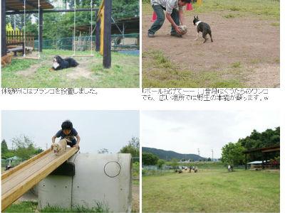 出典:リバーサイド園ヨリタ公式サイト