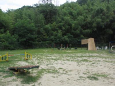 出典:稲荷山ペットパーク老犬ホーム